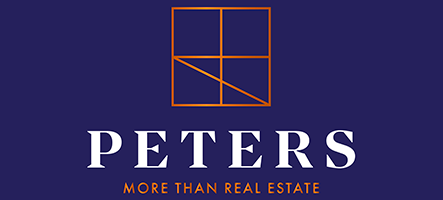 Peters Real Estate | MORE THAN A REAL ESTATE