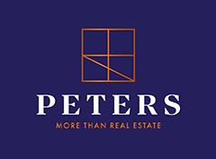 Peters Real Estate à Luxembourg-Cessange